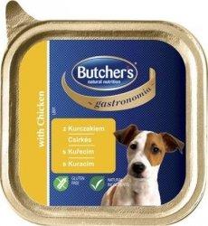 Butcher's 3047 Choice 150g z kurczakiem