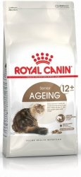 Royal 226980 Senior 12+ Ageing 400g