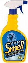 Mr Smell 0209 likwidacja zapachu moczu psów 500ml