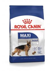 Royal 250420 Maxi Adult 4kg