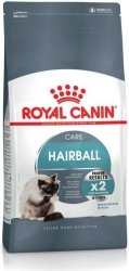 Royal 241990 Hairball Care 10kg