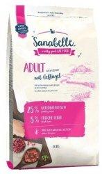Sanabelle N 42020 Adult 2kg