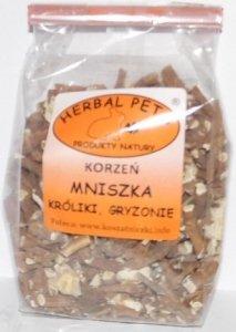 Herbal Pets 4883 Korzeń Mniszka 100g