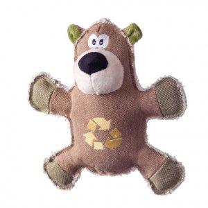Barry King 15000 Niedźwiedź pluszowy 25cm