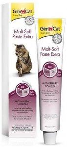 GimCat 417912 Malt-Soft Paste Extra 20g