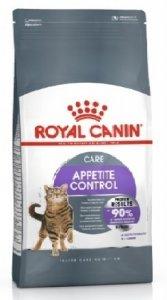 Royal 293240 Appetite Control 10kg