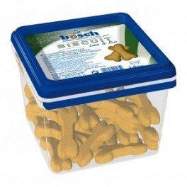 Bosch 81010 Biscuit ciastka Lamb&Rice 1kg