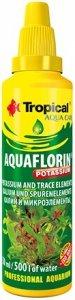Trop. 33041 Aquaflorin potassium 30ml