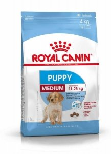 Royal 252320 Medium Puppy 15kg