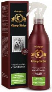 Champ-Richer 0816 Odżywka rewitalizująca b/spł 250