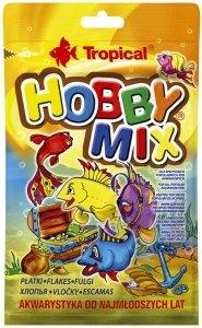 Trop. 74471 Hobby-Mix Torebka 12g