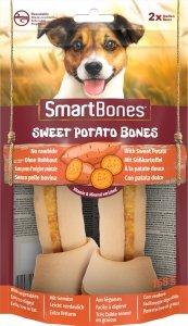 8in1 T027415 Smart Bones Sweet Potato M 2szt.