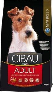 Cibau Dog 0856 Adult Mini 800g