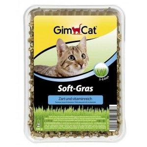 Gimcat 407128 Trawa Soft-Gras 100gr dla kota
