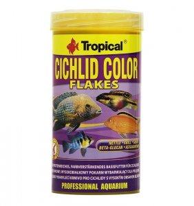 Trop. 77153 Cichlid Colour 100ml