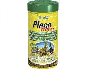 Tetra 199118 Pleco Wafers 250ml