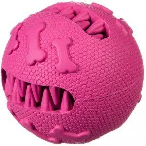 Barry King 15307 piłka szczęka różowa 7,5cm