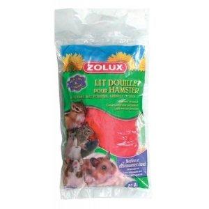 Zolux 206401 Wyściółka kolorowa