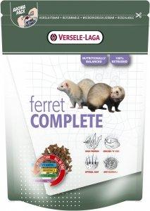 VL 461317 Ferret Comp. 2,5kg ekstrudat dla fretek