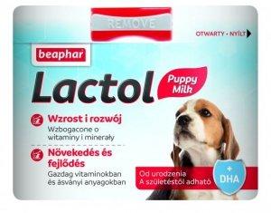 Beaphar 15238 Lactol Mleko dla psa 250g