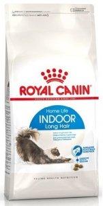 Royal 229800 Indoor Long Hair 2kg