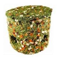 Ham-Stake 0623 Domek warzywno-ziołowy mały