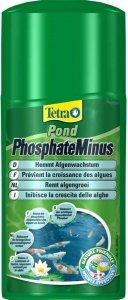 Tetra 163188 Pond PhosphateMinus 250ml