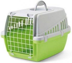 Transporter 3260-00LL Trotter 1 lemon*