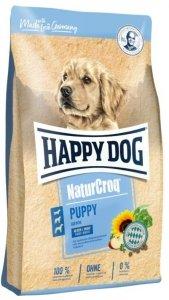 Happy Dog 6786 NaturCroq Junior 15kg dla szczeniąt