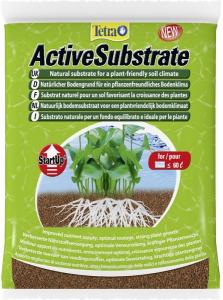 Tetra 246898 ActiveSubstrate 3L