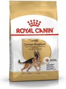 Royal 255340 German Shepherd Adult 11kg