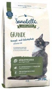 Sanabelle N 51010 Grande 400g