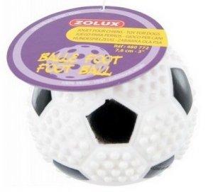 Zolux 480772 Zabawka piłka nożna 7,5cm