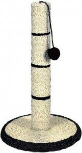 Trixie 4310 Drapak z piłką dla kota