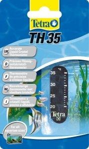 Tetra 753686 TH 35 Termometr do akwarium