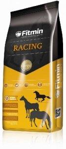 Fitmin Horse 2237 Racing 25kg