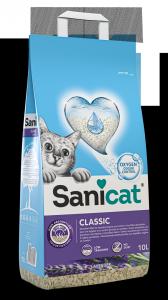 Sanicat 6125 Classic Lavender 10L