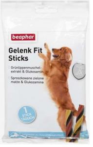 Beaphar 10934 Gelenk Fit Sticks 7szt