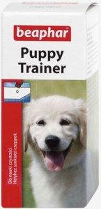 Beaphar 12460 Puppy Trainer 20ml-do nauki czystośc