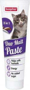 Beaphar 12942 Duo-Malt Paste 100g dla kota
