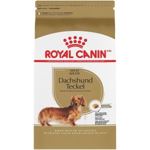 Royal 255160 Dachshund Adult 1,5kg