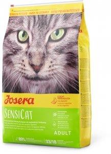 JOSERA 9226 SensiCat 2kg