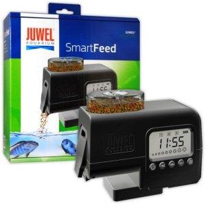 Juwel 89010 SmardFreed Karmik automatyczny