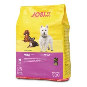 JosiDog 5923 Mini 900g
