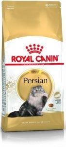 Royal 235930 Persian Adult 400g