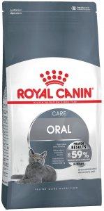 Royal 241880 Oral Care 3,5kg