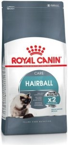 Royal 241990 Hairball Care 10kg