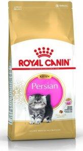 Royal 251830 Persian Kitten 400g