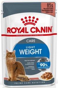 Royal 282160 Light Weight w sosie 85g
