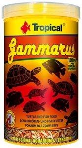 Trop. 10323 Gammarus 100ml/12g